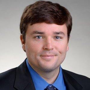 Corey A Becker linkedin profile