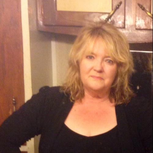 Jacquelyn Smith Wilson linkedin profile