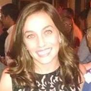 Stephanie Clark linkedin profile