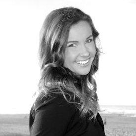 Sarah Ballard linkedin profile