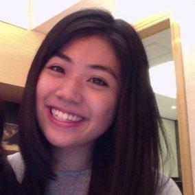 yan shun lee linkedin profile