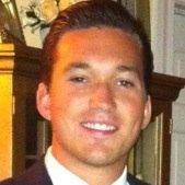 Theodore K. Smith Jr linkedin profile