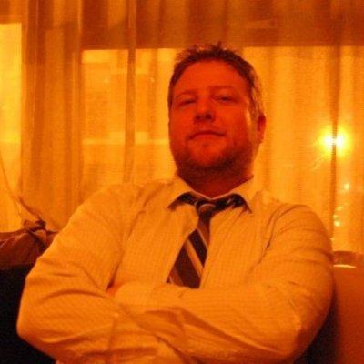 Eric Wilkens, LEED Green Associate linkedin profile