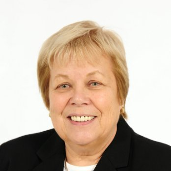 Jane King linkedin profile