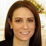 Marie C Jordan linkedin profile