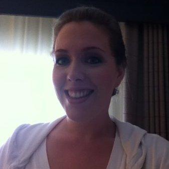 Kaitlin V Connolly linkedin profile