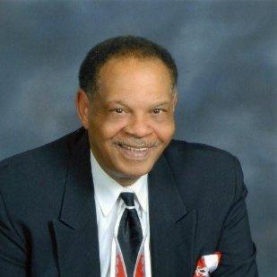 Chief Jim Brown linkedin profile