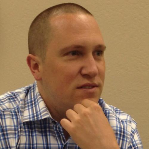 David J. Box linkedin profile