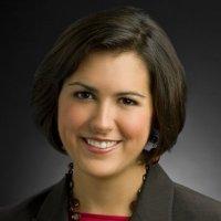 Lisa Ferris linkedin profile