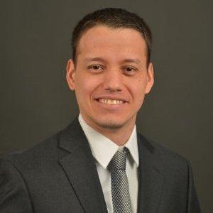 Jose Daniel Aponte. MSEM//PMP//BSME linkedin profile