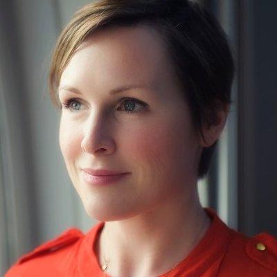 Marilyn Wilkinson Cope linkedin profile