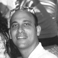 Mark Cohen linkedin profile