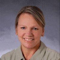 Janet Lee Watson linkedin profile