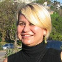 Monica Gonzalez linkedin profile