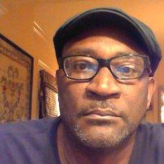 David Allen Daniels linkedin profile