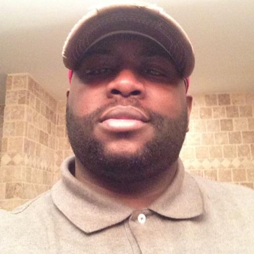Allen R linkedin profile