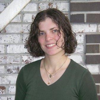 Kathryn (Kat) Davis linkedin profile