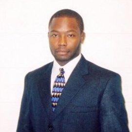Cedric L Brooks linkedin profile