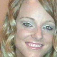 Janice Davis linkedin profile