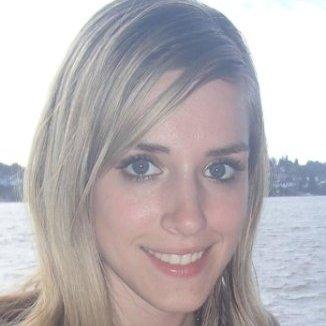 Kristen Andrew R. T (R) linkedin profile