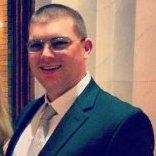 Jesse Gates linkedin profile