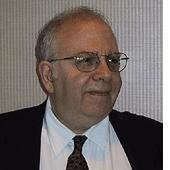 Larry H Bernstein linkedin profile