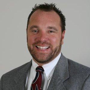 Terry Hodges linkedin profile
