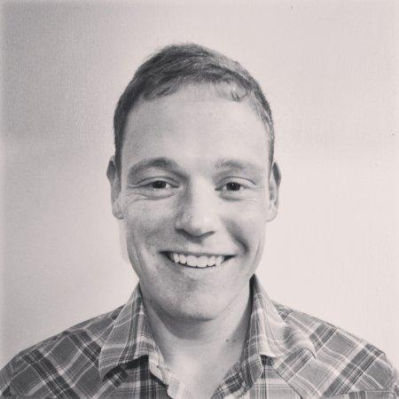 Robert Echols linkedin profile