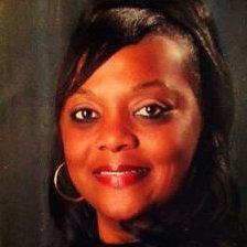 Dr. Cynthia Scott Henderson linkedin profile