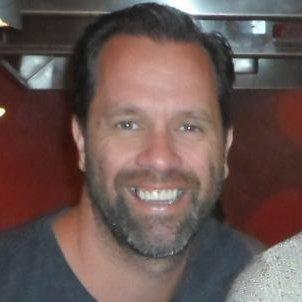 Karl Matthew Lee linkedin profile