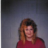 Jennifer A. Beyer linkedin profile