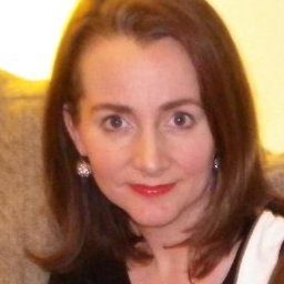 Dana Rowland linkedin profile