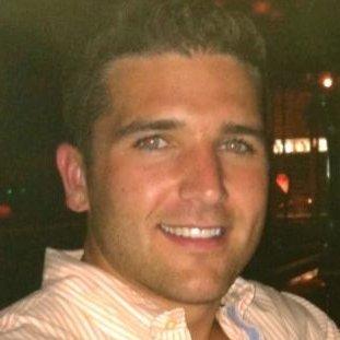 Michael Hutchinson linkedin profile