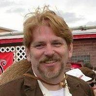 William (Bill) Anton Lee linkedin profile
