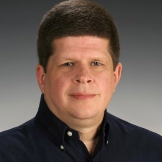 Jerry Bailey linkedin profile