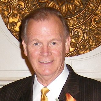 Jim E. Green linkedin profile
