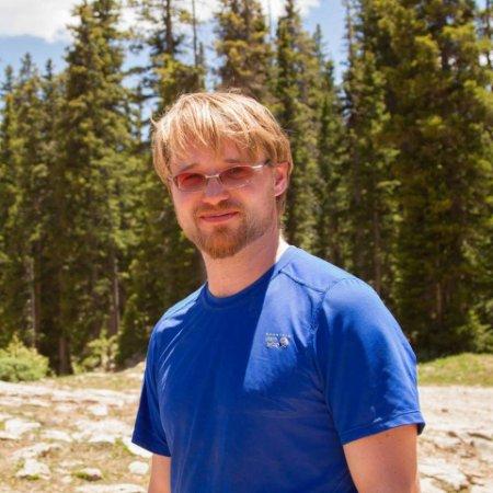 William Scott Rymer linkedin profile
