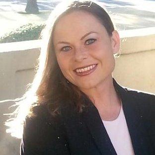 Crystal Lynn Allen linkedin profile