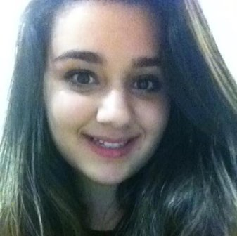 Shannon King linkedin profile
