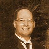 Craig M Bloomquist linkedin profile