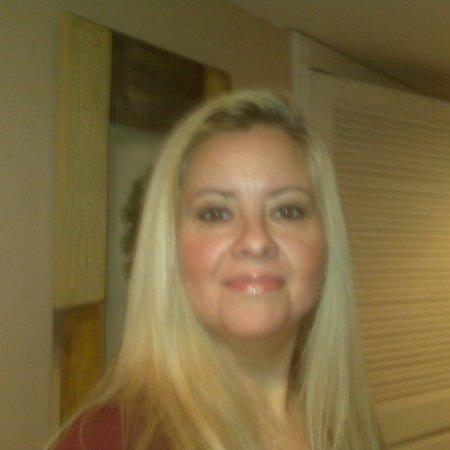 Carmen Santiago linkedin profile