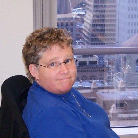 Kathleen (Kathy) Davis linkedin profile