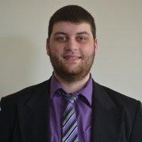 Anthony Ferro linkedin profile