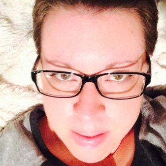 Andrea Draper linkedin profile