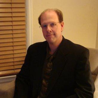 John Allen Pace linkedin profile