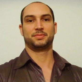 Marcio F Da Silva (Babu) linkedin profile