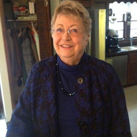Ann Tully linkedin profile