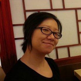 Sui Yan (Sandy) Shi linkedin profile