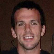 Derek Waddell linkedin profile