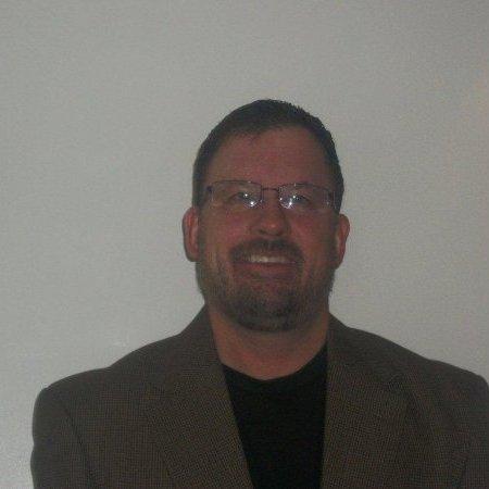 Tony Madera linkedin profile